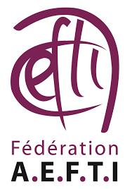 Fédération des AEFTI