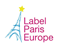 Label Paris Europe 2014