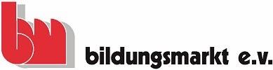 Bildungsmarkt (partenaire allemand du projet)