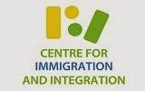 Centre pour l'immigration et l'intégration (partenaire bulgare du projet)
