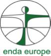 Enda Europe (leader du projet)