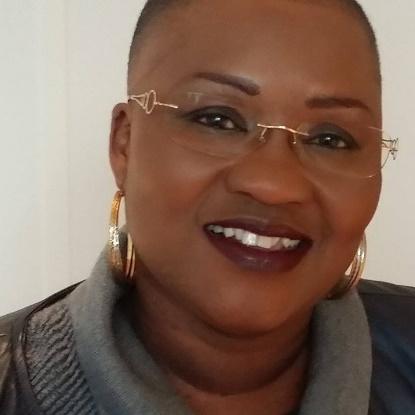 Rokhaya NDIAYE